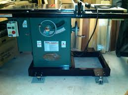 Grizzly 1023 Cabinet Saw by 16 Grizzly 1023 Cabinet Saw Shop Tools And Machinery At