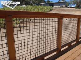 Metal Deck Skirting Ideas by Vertical Cable Railing System Google Search Deck Pinterest