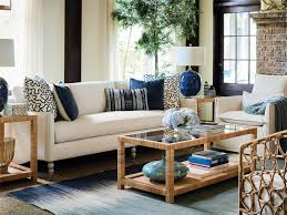 Escape-Coastal Living Home Collection Kiawah Sofa ... Brampton Traditional Upholstered Chair With Rolled Arms And Casters By Robin Bruce At Rooms Rest Del Sol Af Dundee 96675 Accent Huntington House 7366 Navy Blue Ding Room Chairs Without Set Sydney With Brass Caster Lexington Home Brands Escapecoastal Living Collection Kiawah Sofa Amusing Of Fniture Sitting Two Amazoncom Fubas Lounge Classic Tufted Linen Fabric Shelter Wing Armchair Grey Tables Lazboy Atemraubend Small Swivel Power Recliners Tub Desk For Klaussner Cameron K4000 Oc