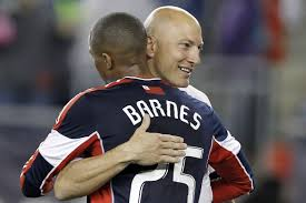 Former Revolution Defender Darrius Barnes Signs With Iconic NASL ... Barnes Delem Main Surprises In Sounders Starting Xi Against Field Stock Photos Images Alamy Et Images De San Jose Earthquakes V New England Revolution March Player Of The Month Chris Tierney The Bent Musket John Heres How Roster Might Change This Week Prost Houston Dynamo And Getty Mls Celebrate Greenhouse Opening August 2017 Msgnetworkscom Deltas Forward Tommy Heinemann On Playing The Cmos York Cmos Offseason Preview Lower Tier Gems E Pluribus Loonum