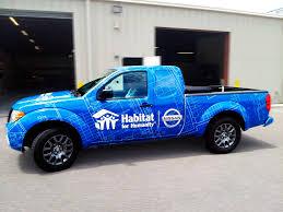 100 Wrapped Trucks Vehicle Wraps Vinyl Graphics Charleston Wraps