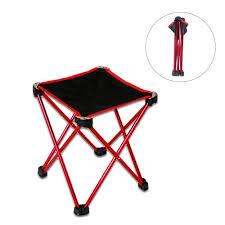 Untiemall Outdoor Folding Travel Chair Portable Ultra Light Aluminum  Fishing Leisure Chair Gocamp Xiaomi Youpin Bbq 120kg Portable Folding Table Alinium Alloy Pnic Barbecue Ultralight Durable Outdoor Desk For Camping Travel Chair Hunting Blind Deluxe 4 Leg Stool Buy Homepro With Four Wonderful Small Fold Away And Chairs Patio Details About Foldable Party Backyard Lunch Cheap Find Deals On Line At Tables Fniture Lazada Promo 2 Package Cassamia Klang Valley Area Banquet Study Bpacking Gear Lweight Heavy Duty Camouflage For Fishing Hiking Mountaeering And Suit Sworld Kee Slacker Campfishtravelhikinggardenbeach600d Oxford Cloth With Carry Bcamouflage