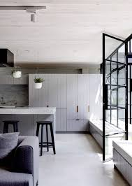 100 Junction 2 Interiors 9 Kitchen Trends For 019 Were Betting Will Be Huge Emily