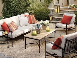 Simple Pottery Barn Patio Furniture Clearance Decorating Ideas ... Nightstand Pottery Barn Patio Fniture Clearance Pottery Barn Exteriors Wonderful Dillards Outdoor Covers Fniture Shocking Nashville Cool Living With Tucson To Fit Ideas Umbrella Tufted Chair Cushion Small Fireplace Care Lounge Tropical Garden Ebay Used Perfect Lighting In
