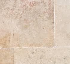 Snapstone Tile Home Depot by Floating Floor Tile