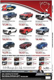 100 Laredo Craigslist Cars And Trucks 1981 Feb 13 2019 Exchange Newspaper EEdition Pages 1 28