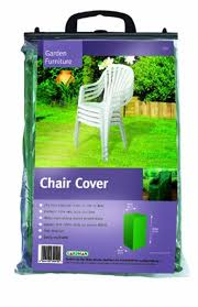 Gardman Stacking Chair Cover 64x64x120cm Wilko Deluxe Rectangle Patio Set Cover Littlegrass Haing Chair Egg Swing Covers Seasonal Trends Cvrachd Hvydty Viny Fniture Kmart Heavy Duty Pool Hanamint Outdoor Lawn Chairs For People Sofa Vailge Lounge Deep Seat And Duck Ultimate 36 In W Coveruch3736 The Home Plastic Assorted Lots Of Choices At Lowescom