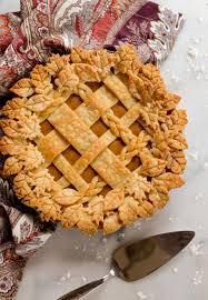 Best Pumpkin Desserts Nyc by The Best Pumpkin Pie Recipe Stacie Flinner