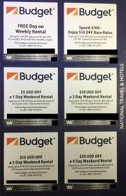 LOT OF BUDGET Car Rental Coupons Valid Through 12-31-18 - $2.98 ... Moving Truck Rental Companies Comparison Cars At Low Affordable Rates Enterprise Rentacar Cool Budget Coupon The Best Way To Save Money Car Penske 63 Via Pico Plz San Clemente Ca 92672 Ypcom Inrstate Removalist Melbourne With Deol Vancouver And Rentals Alamo Car Rental Coupon Code Dell Outlet 23 Reviews 5720 Se 82nd Ave Cheap Self Moving Trucks Brand Sale