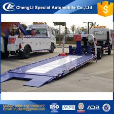 Cn Cheap Price Of 0 Degree Flatbed Wrecker Towing Truck Dimensions ... China Jac 84 Flatbed Tow Truck For Sale Pink Medium Duty Hdwreckers Pinterest Trucks Mtl Addonoiv Wipers Liveries Template Montgomery County Towing 2674460865 Dunnes Service Towing Can A Tow Truck You And Your Trailer Motor Vehicle Chicago Il C D Inc Wrecker Any Time Virginia Beach Top Rated 4t 6ton Road Recovery Emergency Rollback Platform Luxury Car On Flatbed Spain Stock Photo 97205095 Alamy 2014 Hino 258 With 21 Jerrdan Steel 6ton Carrier Eastern