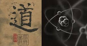 Laozi and Quantum Physics – Part 3 of 3