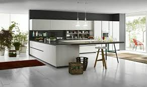 cuisine à l italienne cuisines idee cuisine deco moderne italienne un modèle cuisine