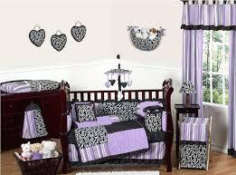Modern Crib Bedding Sets by Boy Crib Bedding Sets Modern Baby Crib Bedding Sets Cheap