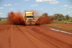 TV Show Outback Truckers Australia Road Train Wallpaper | Truckers ... Best Apps For Truckers In 2018 Awesome The Road Ice Cancelled Or Returning Season 11 Keep On Truckin Inside Shortage Of Us Truck Drivers Is History Channel Planning To Make 12 Outback Wallpapers Tv Show Hq Pictures Trucking Live Wednesday 8 February 2017 Youtube New Series Launches This Week Commercial Motor Worlds Toughest Trucker Alchetron Free Social Encyclopedia Ride Along With A Trucker Episode 5 Feat Jamie Daviss Rotator John Rogers