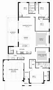 100 750 Square Foot House Plans Auto Electrical Wiring Diagram