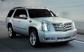 2012 Cadillac Escalade - Information And Photos - ZombieDrive Calm Cadillac Truck 55 Among Cars Models With Car Cadillac Escalade Specs 2014 2015 2016 2017 2018 Aoevolution Esv Photos Informations Articles Bestcarmagcom Best Image Gallery 1214 Share And Savini Wheels Wallpaper 1280x720 31091 Preowned Chevrolet Silverado 1500 Crew Cab Lt In Wichita Spied Again Esv Trend News Ten Best Of The Year Winners Since 1994 Elr Information Photos Zombiedrive