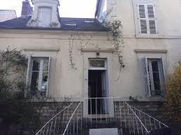 vente maison à bourges 6 pièces 130 m2