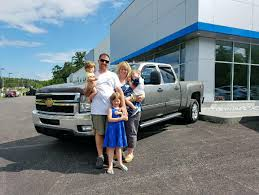 Denecker Chevrolet In Middlebury, VT | Serving Vergennes, Burlington ... Deluxe Intertional Trucks Midatlantic Truck Centre River Nice Kw 900 Trucks Pinterest Elizabeth Center Home Facebook Tuminos Towing Emergency Tow Road Repairs Serving Nj Ny Area Ctr Eliztruck Twitter Fun For Kidz Us Diesel Truckin Nationals Gallery 106 Rob L Grizzly_robb Instagram Photos And Videos United Ford Dealership In Secaucus Custom Big Rig Rigs Bikes Mack Cxu613 Daycabs For Sale Our New 3212 Tow411