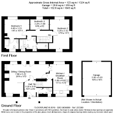100 Barn Conversions For Sale In Gloucestershire Castle Street Kings Stanley Stonehouse GL10 3