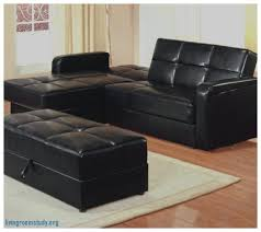 sofa bed awesome castro convertible sofa bed castro