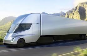 How Electric Trucks Could Disrupt Highway Transport And Save ... Survivor Otr Steel Deck Truck Scale 2018 Autocar Xspotter Actt Big Banger Images Home Facebook 2019 Western Star 4700sb Democrats Libertarians Rally In Kalispell Yellowstone Public Radio The Wick Familys Chevy C10 Street Vehicles For Social Change Blacktown City Bless Trucks By Jr Stanfield Narvaez Flipsnack New Volvo Delivered To Hewicks Haulage Aoevolution Supermarket Stock Photos 2010 Peterbilt 386 For Sale Omaha Nebraska Wwitruckscom John Lewis Train Engine And Set At