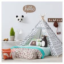 Minnie Mouse Bedroom Decor Target by Kids U0027 Bedding Target