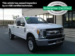 Enterprise Car Sales - Certified Used Cars, Trucks, SUVs For Sale ... Ford Dump Trucks For Sale Light Duty Service Utility In Pa Used Ford Trucks For Sale In Papeterbilt 567 Dump Mack R Model Truck With Dealers Illinois Also Mason Brilliant Ford Utility For Pa 7th And Pattison Auto Sales In Bensalem Cars Affordable Chevy Allegheny Pittsburgh Commercial New F550 As Well Mexico Quad Axle Capacity Together Matchbox Or Gmc Bucket Tristate F100 Sk P Google Pinterest Find Cars F800 Plus 2000 Ch613 2005 F450