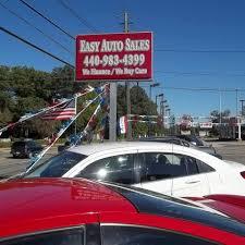 100 Easy Truck Sales Auto Home Facebook