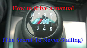 How To Drive A Manual - (The Secret To Never Stalling) - YouTube Selfdriving Semi Truck Technology Moving Quickly Down Onramp Inspirational Maps And Driving Directions Bing The Giant Google Truck Mode Route Download For Drivers Best Image Kusaboshicom Whites Commercial Open House Events 3 Tips To Plan Your Properly Agricultural Pov Car Rv 66 Near Seligman Az Stock Video Visit Burns Auto Group Today For All Of Your Car Suv Gps Nav App Android Iphone Instant Routes Walkers Renton Mazda New Dealership In Wa 98057 Jobs Heartland Express Used Cars Trucks Suvs Sale Me Preowned