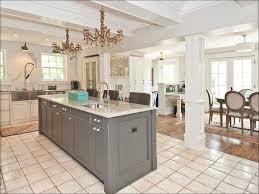 Kitchen Countertop Decorative Accessories by Kitchen Adorable Beige Classic Subway Tile Backsplash Ideas