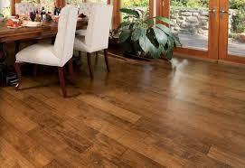 impressive hardwood flooring florida wholesale hardwood floor