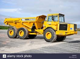 Articulated Dump Truck Stock Photos & Articulated Dump Truck Stock ... Filecase 340 Dump Truckjpg Wikimedia Commons Madumptruck1024x770 Western Maine Community Action Dump Truck Vocational Trucks Freightliner Fancing Refancing Bad Credit Ok Truck Overturns At I20west Ave Again Rockdale Bell Articulated Trucks And Parts For Sale Or Rent Authorized 1981 Gmc General 10yrd For Sale Rickreall Or T3607 Filelinn Tracked Pemuda Baja Custom Bodies Flat Decks Mechanic Work 2019 New Star 4700sf 1618 Cubic Yard Premier Overturned Dumptruck On I10 West