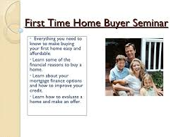 first time home er seminar 2 728 cb=