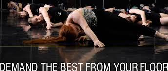 Rosco Dance Floor Australia by Dance Floors 101 Dancetrain Magazine