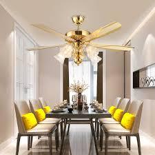 amerikanischen pull seil schalter decke fans lichter ventilador villa minimalismus esszimmer wohnzimmer schlafzimmer e27 decke licht fan