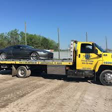 VT Towing 12020 Mccormick Rd, Jacksonville, FL 32225 - YP.com Jax Express Towing 3213 Forest Blvd Jacksonville Fl 32246 Ypcom 2018 Intertional 4300 Dallas Tx 2572126 Truck Trailer Transport Freight Logistic Diesel Mack Truck Roadside Repair In Northcentral Florida And Down Out Recovery Closed 6642 San Juan Ave Towing Jacksonville Fl Midnightsunsinfo Local St Augustine Cheap I95 I10 Cheapest Tow In Fl Best Resource Nissan Titan Xd Sv Used 2010 Ud Trucks 2300lp