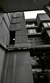 Josip On Deck Twitter by 88 Best Brutalism Etc Images On Pinterest Poland Architecture