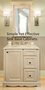 Wellborn Forest Cabinet Construction by The 25 Best Wellborn Cabinets Ideas On Pinterest Bar Cabinets