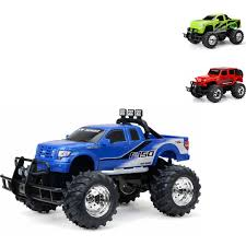 1:15 R/C Full-Function Monster Jam Grave Digger - Walmart.com The Officially Licensed Ford F150 Electric Rc Monster Truck Amazoncom Svt Raptor 114 Rtr Colors New Bright 116 Scale Chargers Radio Control Electronic Interactive Toys Ff Remote Control Ford Full Function 124 2017 110 2wd White Maxxed Orlandoo Hunter Oh35p01 135 Rc Orlandoo Cheap Rc Find Deals On Line At Alibacom Radioshack Youtube Upc 6943810244 Realtree Offroad Pickup Moc2139 By Madoca1977 Lego Mixed Crew Cab Hard Body Rock Crawler