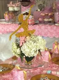Pink And Gold Birthday Themes by 12 Must See Pink And Gold Parties Catch My Party