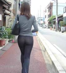 Lululemon Yoga Pants Transparent