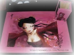 collection of set de bureau fille luxury 29 lovely image set de