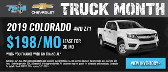 100 Wyoming Trucks And Cars Tyrrell Chevrolet Company In Cheyenne WY A Fort Collins And