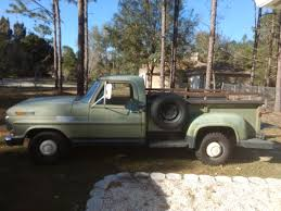 100 1969 Ford Truck For Sale F250 Classics For Classics On Autotrader