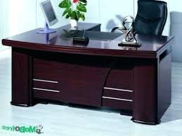 desk used office chairs for sale in mumbai with regard to