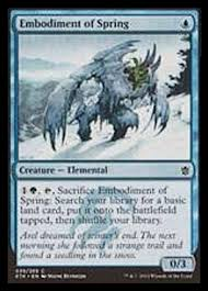 Mill Deck Mtg Standard 2014 by Mill Deck Mtg Standard 2014 28 Images Single Card Discussion