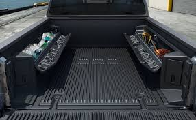 2017 Nissan Titan In Baton Rouge, Louisiana | All Star Nissan Amazoncom 12 Car Audio Speaker Subwoofer 1600 Watt High Power Custom Center Console Sub Box In Regular Cab Truck Youtube 2018 Silverado Texas Edition Package Pricing Features Box I Made To Fit The Center Console Of A 2nd Gen Toyota Cheap Homemade 4 Steps Kicker Pf150c11 Ford F150 Crew 1112 Powered 200w 1979 Chevrolet C10 Upgrades Hot Rod Network Chevy New Building An Mdf And Fiberglass Enclosure How Its Done Subwoofers Jbl Barn Door Tailgate Full Speakers 3d Tv That Rises Dodge Ram 1500 22008 Factory Replacement Harmony