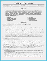 10 Resume Summary Examples For Entry Level | Resume Samples 10 Eeering Resume Summary Examples Cover Letter Entrylevel Nurse Resume Sample Genius And Complete Guide 20 Examples Entry Level Rn Samples Luxury Lovely Business Analyst Best Of Data Summary Mechanic Example Livecareer Nursing Assistant Monster Hotel Housekeeper