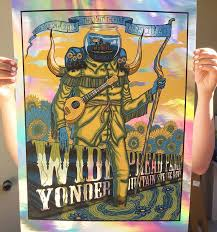 Widespread Panic Halloween 2015 by 93 Best Widespread Panic Images On Pinterest Concerts Art