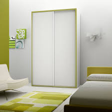 armoire porte coulissante largeur 90 cm armoire idées de